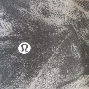 """Lululemon T.H.E. Short 9"""" Linerless"""